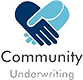 community underwriting