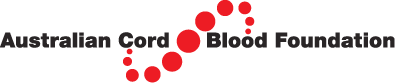 Australian Cord Blood Foundation