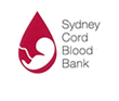 sydney cord blood bank